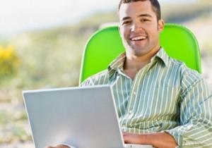 Top 10 Online BSN Programs